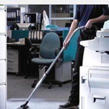 pulizzia_uffici