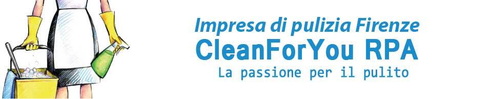 CleanForYouu RPA